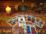 Horoscope-Tarot-2012