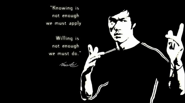 bruce-lee-quote-16811