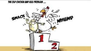 ayam_atau_telur