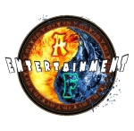 af entertainment 7