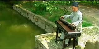 yuan liao fan 2