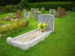 Harold_Wilson's_grave._St._Mary's,_Old_Town_-_geograph.org.uk_-_934336