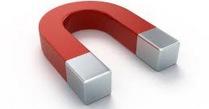 okezone-innovation-ternyata-penemu-magnet-merupakan-seorang-penggembala-KLjkTnjt8E